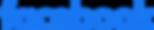 560px-Facebook_Logo_(2019).svg.png