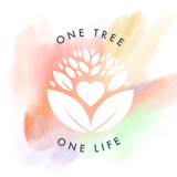 One Tree One Life.png