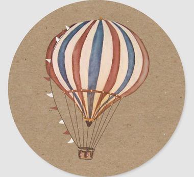 Sticker für Couverts Geburt.jpg