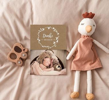 Personalisierbare Dankeskarten Geburt.jpg