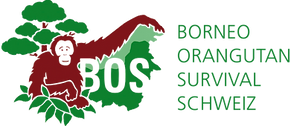 BOS-CH_Logo_2016_rgb.png