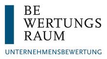 Mergers & Acquisitions: BEWERTUNGSRAUM kooperiert mit der COMPANYLINKS GmbH – BEWERTUNGSRAUM coo