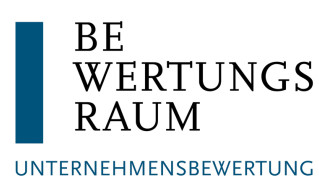 Launch: Neue Bewertungsraum Website