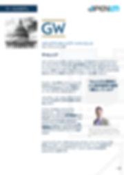 GWU_________page-0002.jpg