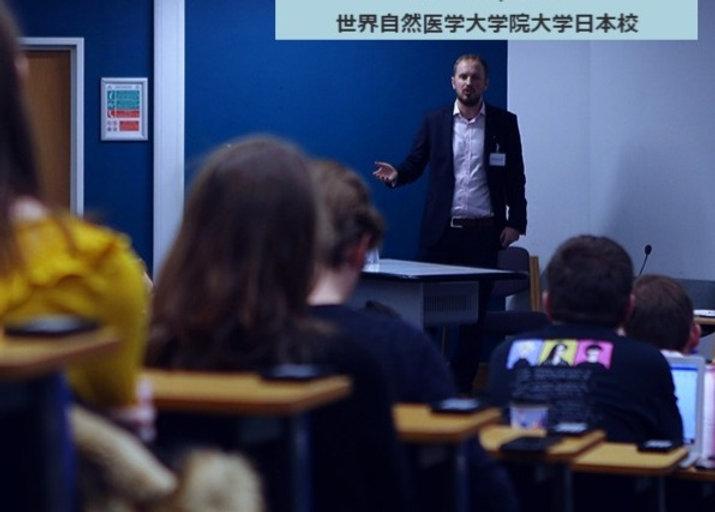lecture-room_edited_edited_edited.jpg