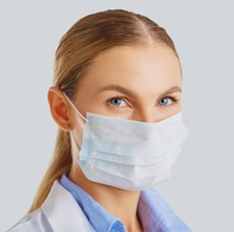 114621050-woman-doctor-wearing-a-mask-ag