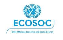 ecosoc-logo-large.jpg