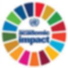 SDGsinAcademia.jpg
