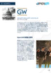 GWU_________page-0003.jpg