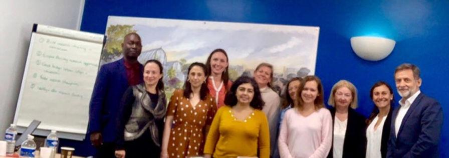Lyon-Research-meeting-Oct-2019.jpg