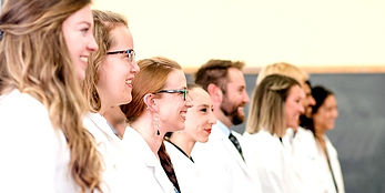 academic-bmh-ND-whitecoat-4-3_edited.jpg