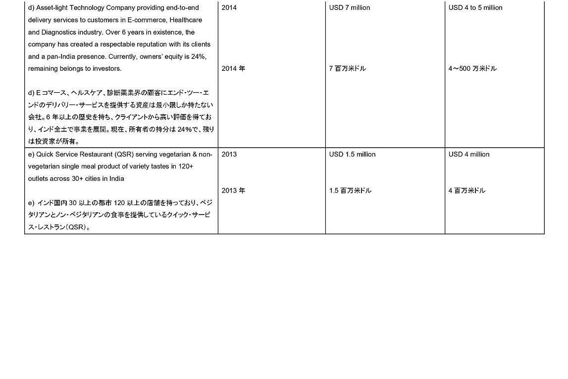 A_page-0003_edited.jpg