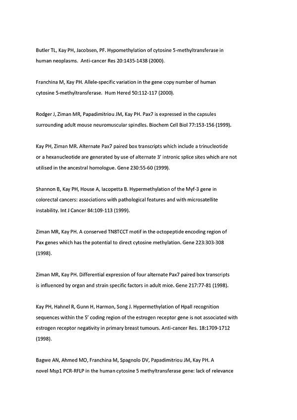 Academic CV  UWA_page-0004.jpg