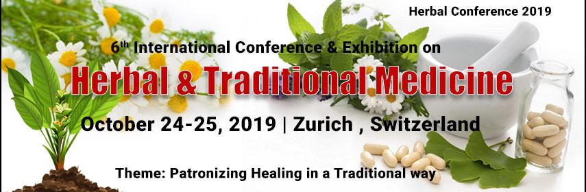 herbal-europe-2019-58705.jpg