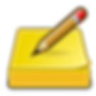 1200px-Tomboy_logo.svg.png