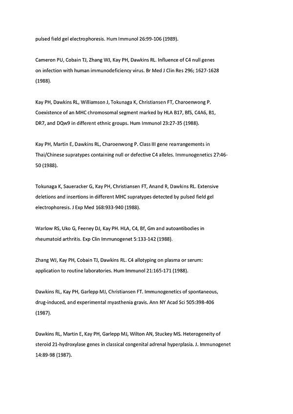 Academic CV  UWA_page-0009.jpg
