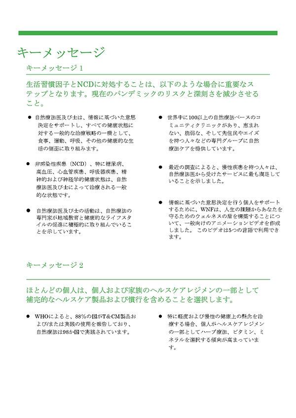 日本語WHITE PAPER_page-0002.jpg
