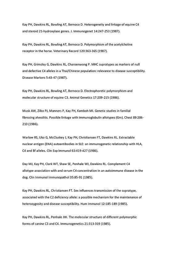 Academic CV  UWA_page-0010.jpg
