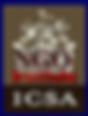 imagesICSA11111.webp