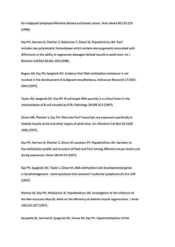 Academic CV  UWA_page-0005.jpg
