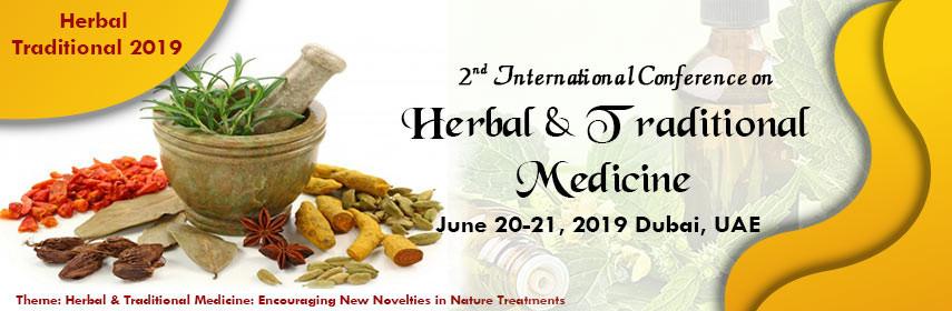 herbal-traditional-2019-67067.jpg