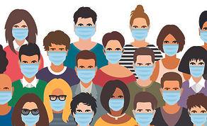 group-illustration-wearing-masks.jpg