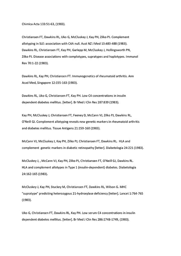 Academic CV  UWA_page-0012.jpg