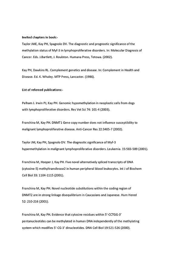Academic CV  UWA_page-0003.jpg
