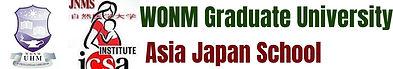 wonmu-japan.com (2).jpg
