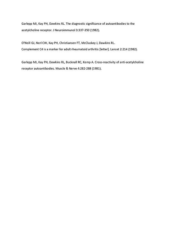 Academic CV  UWA_page-0013.jpg