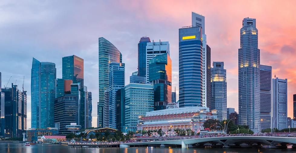 Singapore_edited.webp