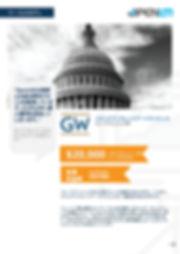GWU_________page-0001.jpg