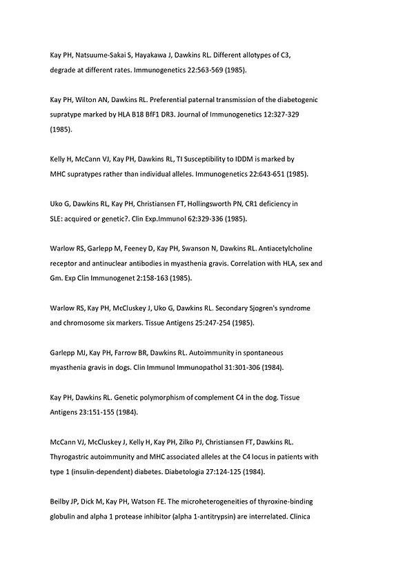Academic CV  UWA_page-0011.jpg