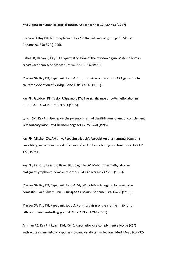 Academic CV  UWA_page-0006.jpg