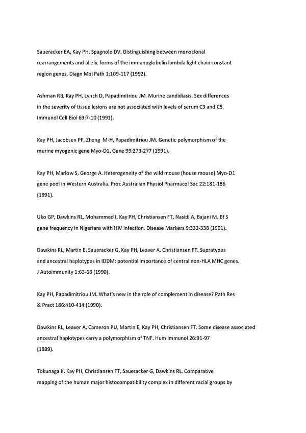 Academic CV  UWA_page-0008.jpg