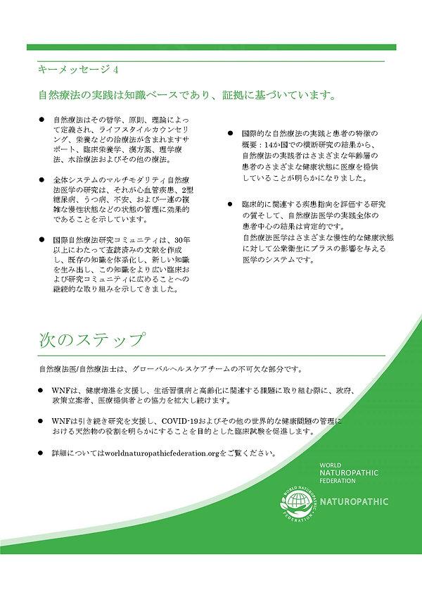 日本語WHITE PAPER_page-0004.jpg