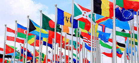 Flags-international-students.jpg