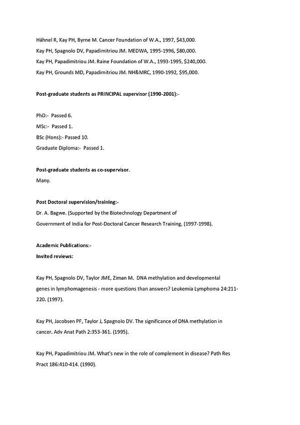 Academic CV  UWA_page-0002.jpg