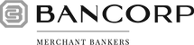bancorp_logo_edited.png