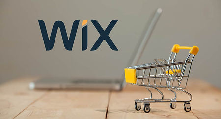 wix-review (1).jpg