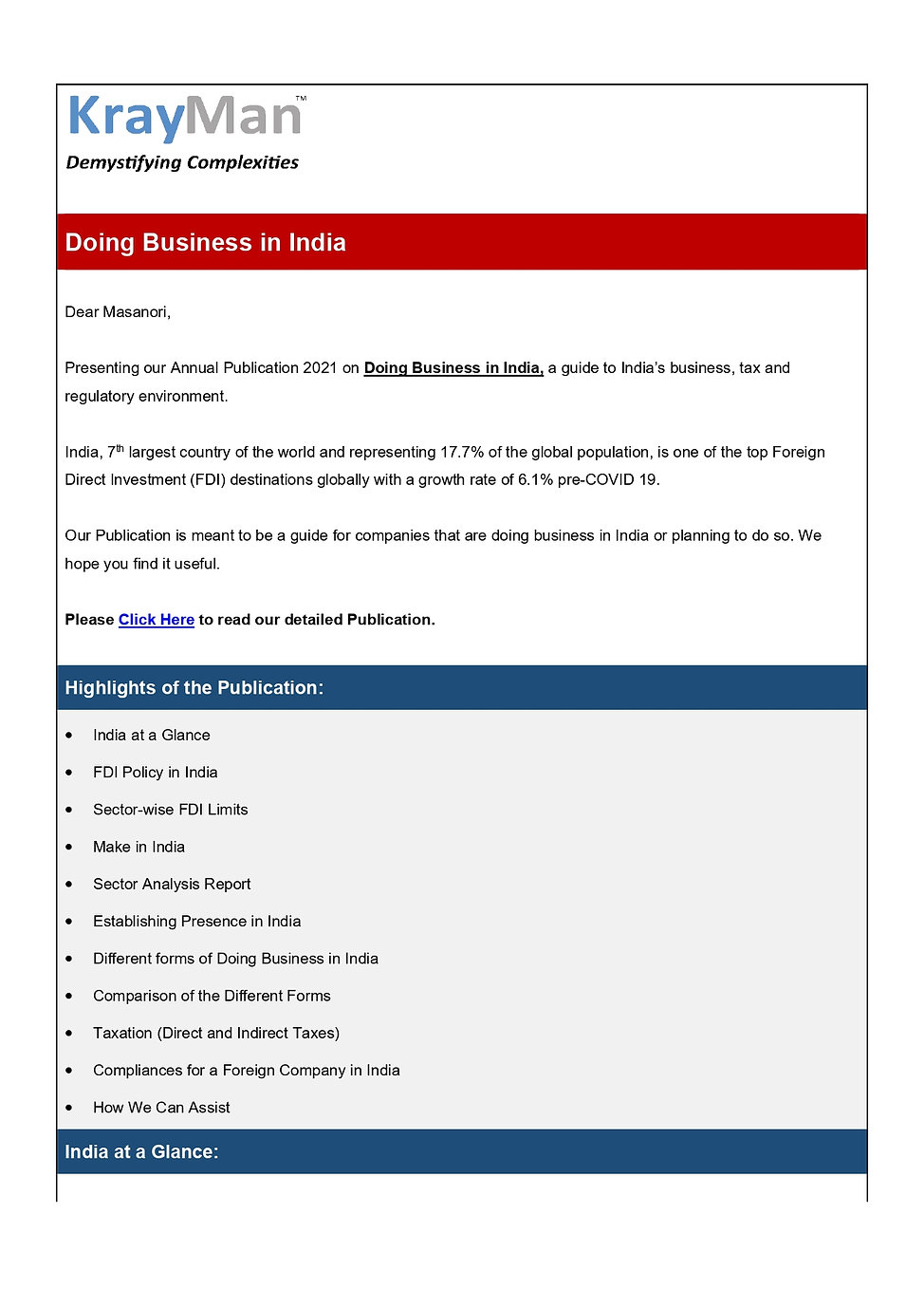 Doing Business in India_page-0001.jpg
