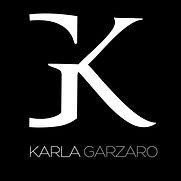 Logo Karla.jpg