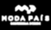 Logotipo Moda Pais Negativo.png