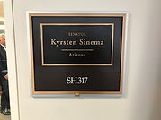 Senator Kyrsten Sinema.jpg