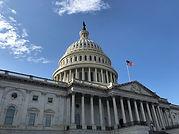 Capitol Building.jpg