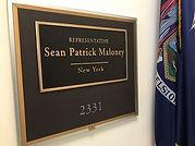 Sean Patrick Maloney.jpg