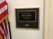 Representative Ross Spano.jpg
