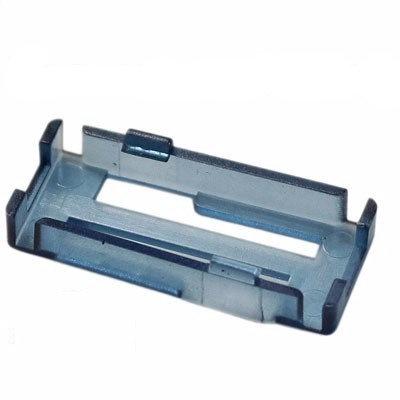 Servo Lead Locks-20 pack