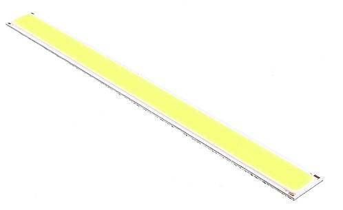 COB LED 5.5 watt