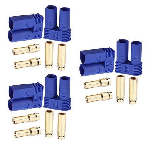 EC5 Connectors